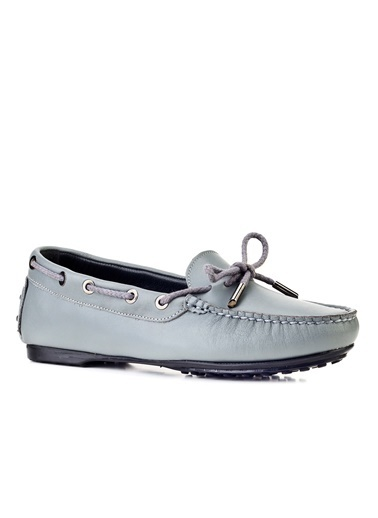 Cabani Ayakkabı Gri